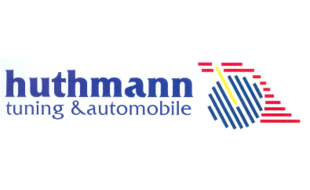 huthmann tuning u. automobile