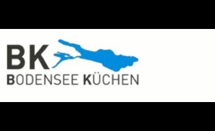 Logo von BK Bodenseeküchen