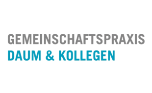 Bild zu Daum Ulrich Dr. & Kollegen in Stuttgart