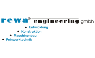rewa engineering