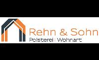 Logo von Rehn Dieter Raumausstattung