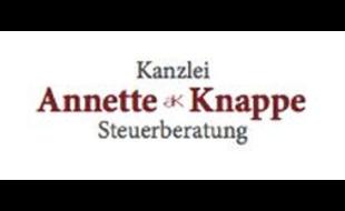 Logo von Knappe Steuerberatung