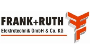 Bild zu Frank & Ruth GmbH & Co. KG in Heilbronn am Neckar