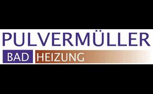 Logo von Pulvermüller Bad Heizung - Inh. Christoph Unger