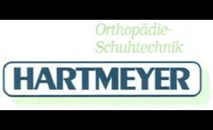 Bild zu Hartmeyer Orthopädie - Schuhtechnik in Tübingen