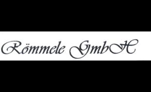 Römmele GmbH