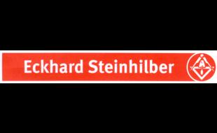 Steinhilber Eckhard Stuckateurbetrieb