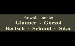 Anwaltskanzlei Glauner Goczol Bertsch