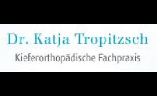 Tropitzsch Katja Dr.med.dent., FZÄ für Kieferorthopädie