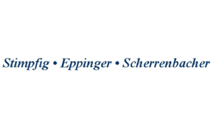 Bild zu Rechtsanwaltskanzlei Eppinger & Scherrenbacher in Stuttgart