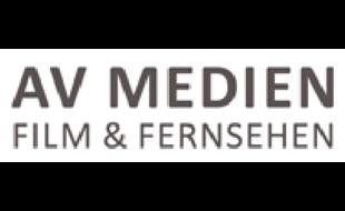 Bild zu AV MEDIEN Film und Fernsehen GmbH in Stuttgart