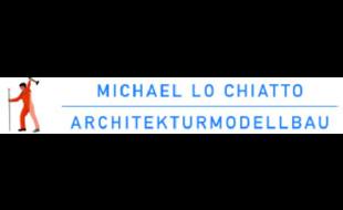 Architekturmodellbau Lo Chiatto