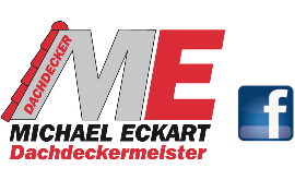 Eckart Michael