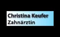 Bild zu Keufer Christina Zahnärztin in Wellendingen in Württemberg