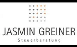 Bild zu Greiner Jasmin in Villingen Schwenningen