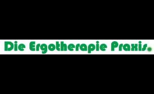 Bild zu Die Ergotherapie Praxis in Winnenden