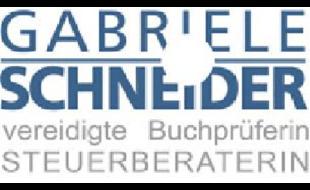 Logo von Schneider Gabriele