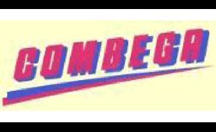 Logo von COMBEGA Beschriftungen Joachim Walikewitz