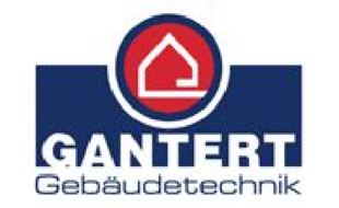 Gantert Gebäudetechnik