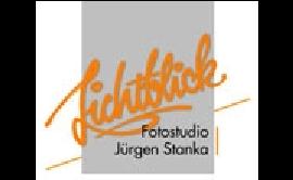 Logo von Fotostudio Lichtblick