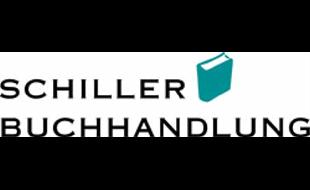 Logo von Schiller Buchhandlung