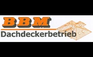 BBM Dachdeckerbetrieb