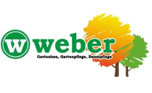 Logo von Firma Marc Weber Gartenbau, Gartenpflege, Baumpflege