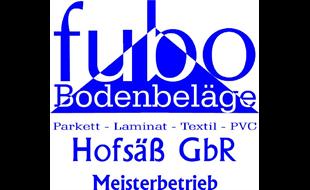 Fubo Bodenbeläge