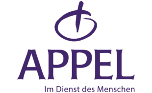 Bild zu Appel TrauerHilfe GmbH in Heilbronn am Neckar