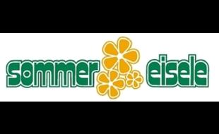 Sommer - Eisele + Co. GmbH, Garten- u. Landschaftsbau