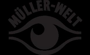 Bild zu Ruth-Müller-Welt GmbH in Stuttgart