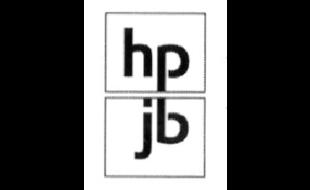 Logo von Becker Hans P. Dipl.-Ing.+ Jürgen Becker