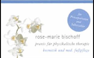 Bischoff Rose-Marie