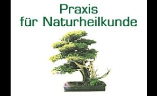 Claus Ute Praxis für Naturheilkunde