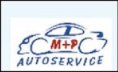 Bild zu M+P Auto Service in Gerlingen