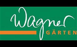 Logo von Wagner Gärten, Karlheinz Wagner Gartenbau