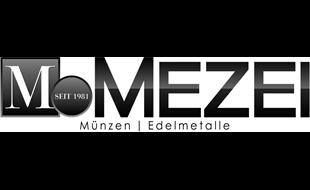 MEZEI OHG - Gold | Silber | Münzen | Barren