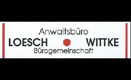 Anwälte Loesch & Wittke