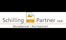 Bild zu Schilling und Partner in Beilstein in Württemberg