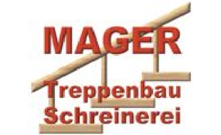 Mager Christoph