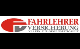 Logo von Fahrlehrer Versicherung