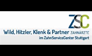 Hitzler, Wild, Klenk & Partner Dres., Zahnärzte