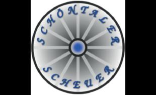 Schöntaler Scheuer