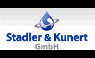 Stadler & Kunert GmbH