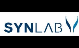 Bild zu Synlab Labordienstleistungen in Echterdingen Stadt Leinfelden Echterdingen