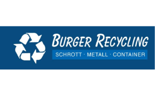 Burger Recycling GmbH
