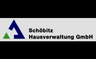 Schöbitz Hausverwaltung GmbH