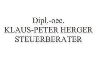 Logo von Herger Klaus-Peter