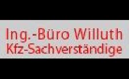 KÜS-Prüfstelle Willuth