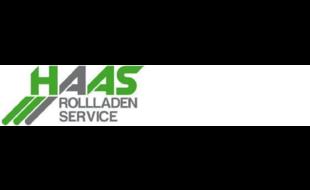 Haas Rollladen-Service